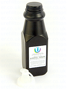 Brother HL-L3230cdw toner refill bottle